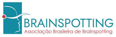 brainspotting_logo